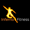 Inferno Fitness